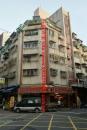超群大樓-三民區重慶街