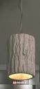 餐廳燈-LD9045-1