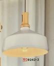 餐廳燈-LD9242-1