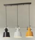 餐廳燈-LD9066-1