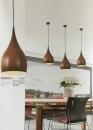 餐廳燈-LD9072-1