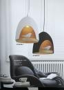 餐廳燈-PY5079-1-2