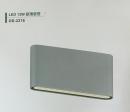 室外燈-OD2276