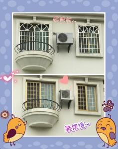 舊窗換新窗-3