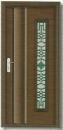 古典門中門