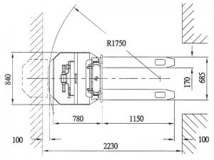 LPS-16S 規格圖2