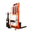 自走式堆高機 PL-U1000-25