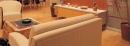 仿木紋塑膠地板