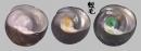 素面黑鐘螺 Chlorostoma xanthostigma 4