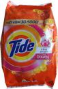 VLD09 TIDE汰漬洗衣粉 3800公克
