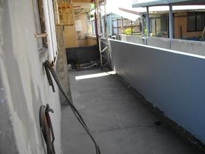 外牆防水施工圖(吊車型2)