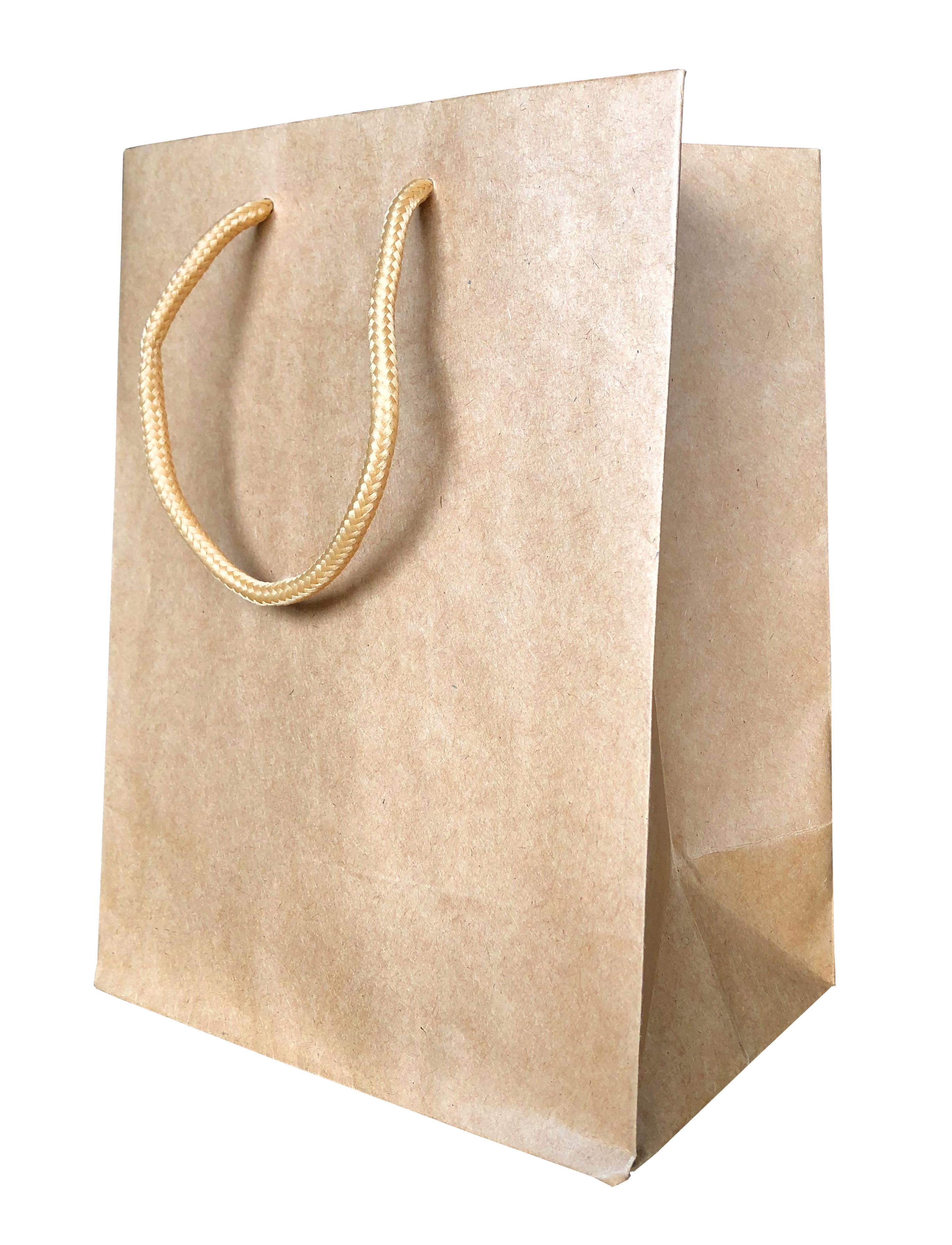 公版棉繩袋