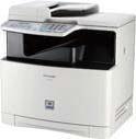 彩色複合機KX-MC6020TW.jpg