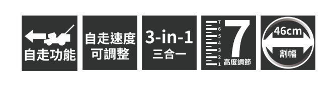 未命名 - 7.jpg