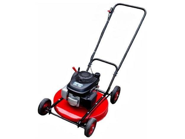 手推式割草機 Jorco RM420-GCV160
