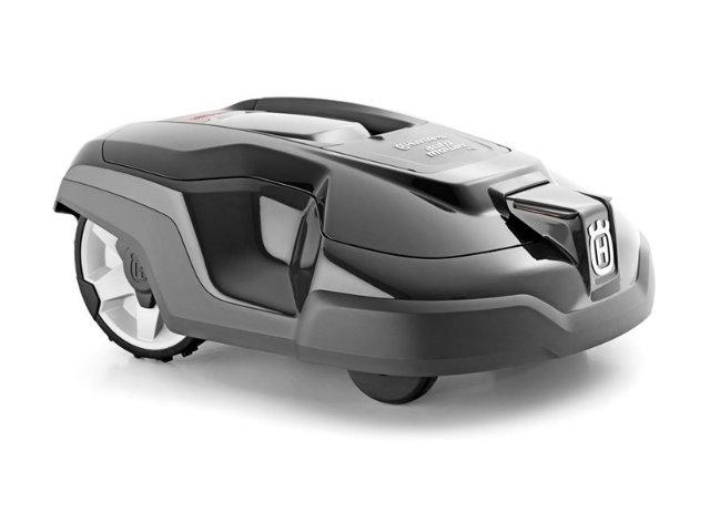 機器人割草機 Husqvarna Automower 315