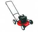 手推式割草機 - Jorco RM420-JORCO50