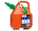 自動加油箱-單用 - Husqvarna Petrol Can