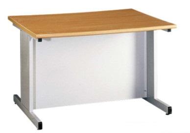 木紋-905二人四人洽談桌
