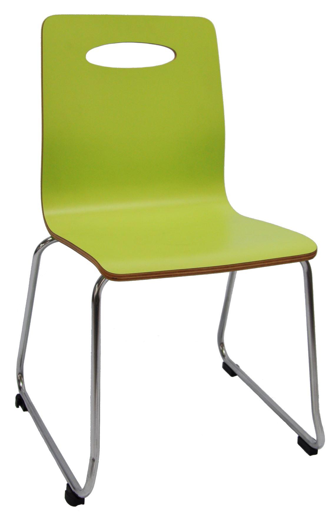 GS1304-綠