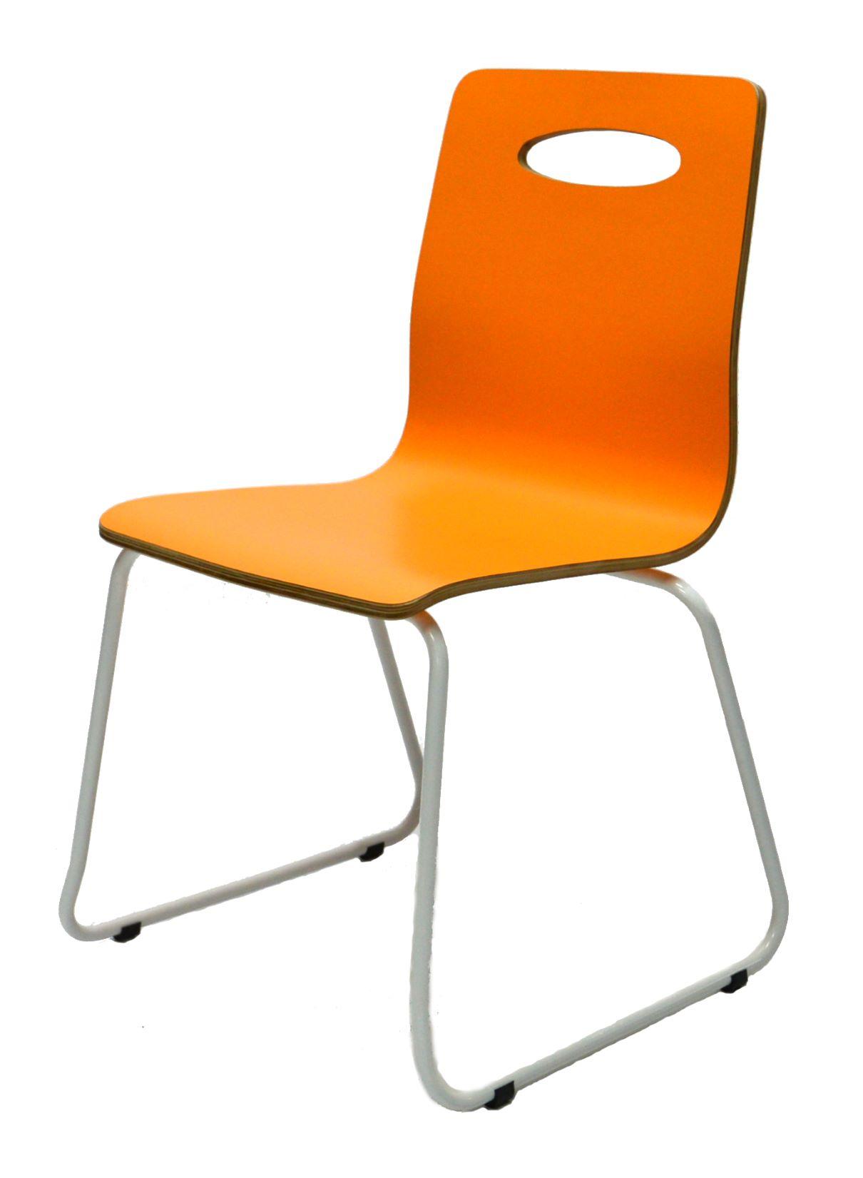 GS1304-橘