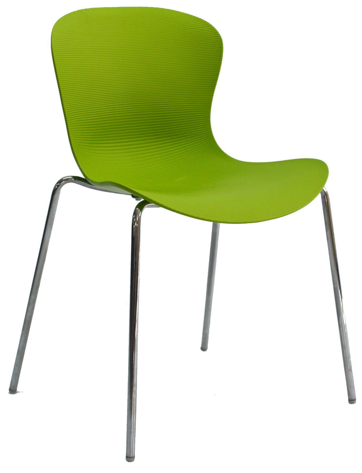 GS1401-綠