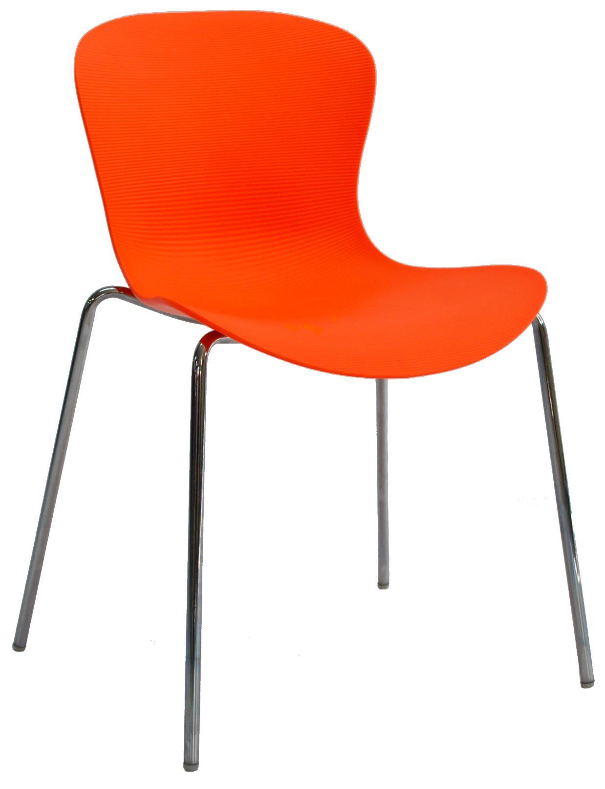 GS1401-橘