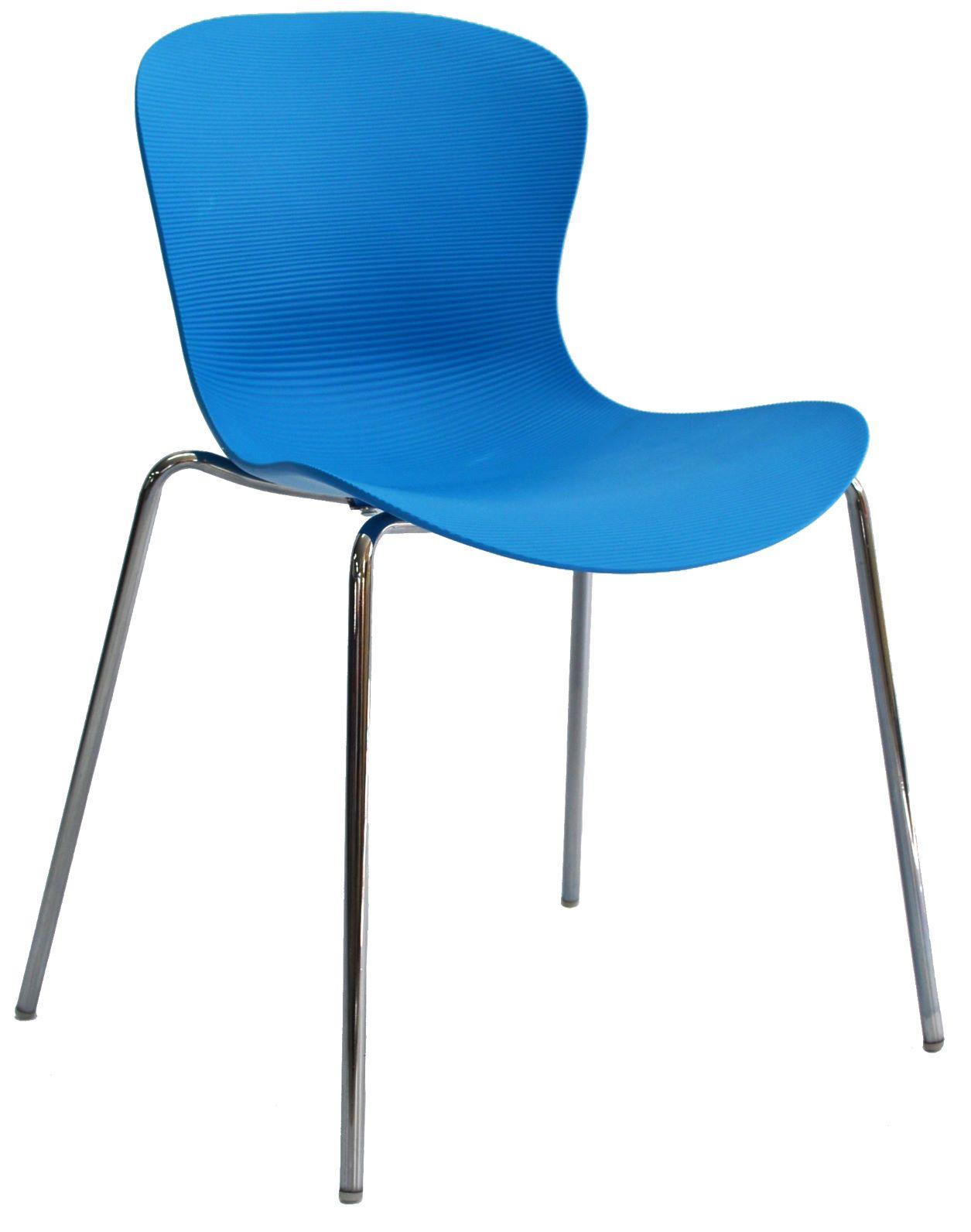 GS1401-藍