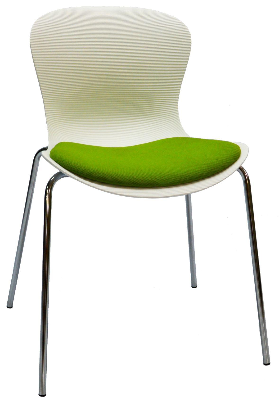 GS1401-綠墊