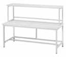 905工作桌(3.8公分方管-無檔板)