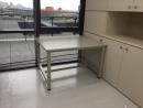 905工作桌(5公分方管)