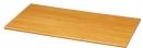 木紋隔間櫃面板