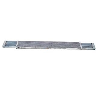 PA208 鋁合金伸縮平台