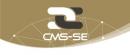 CMS-SE (V.10)