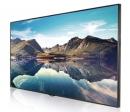 98吋 4K UHD 超高解析度 高階大型顯示器