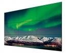 47吋高亮度 4.9mm 邊框電視牆