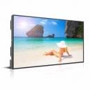 "55"" 7,000nit 超高亮度LCD窄邊框"