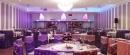 宴會廳 -1