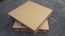 耐重紙棧板