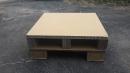 環保紙棧板