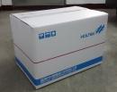 電子業專用紙箱