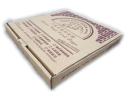 pizza披薩紙盒