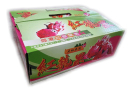 蔬果用紙盒