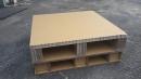 貨運用紙棧板