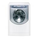 水世界洗衣機AQ9L