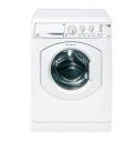 洗脫烘衣機AML105K S
