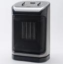 陶瓷電暖器產品型號:KEP-315