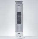 陶瓷電暖器產品型號:KEP-815