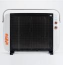 電膜式電暖爐產品型號:KEY-600