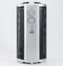 電膜式電暖爐產品型號:KEY-M200